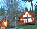 incline village home rentals