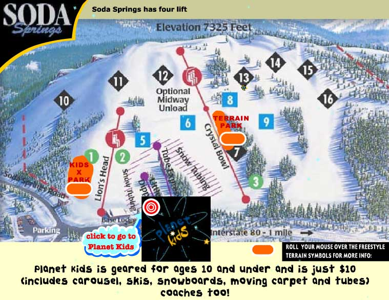 squaw valley trail map with Soda Springs Trail Maps on Piste Map Heavenly Ski Maps together with Index furthermore Trail Map moreover Jobs At Tyrol Basin likewise Squaw Valley.