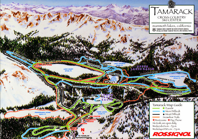 Mammoth Mountain Trail Maps, Mammoth Ski Trail Maps, Mammoth ... on chief mountain trail map, bishop trail map, jericho mountain trail map, parker mountain trail map, map of vail mountain trail map, alpine meadows ski resort trail map, snowbasin mountain trail map, mammoth trail map pdf, salisbury ct trail map, catalina mountain trail map, attitash bear peak trail map, laurel mountain trail map, mendocino trail map, ski mountain map, mammoth mtn trail map, morgan creek trail map, powder mountain trail map, city park bike trails map, snowbird mountain trail map, big mountain trail map,