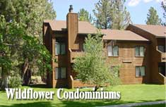 Wildflower Condominiums