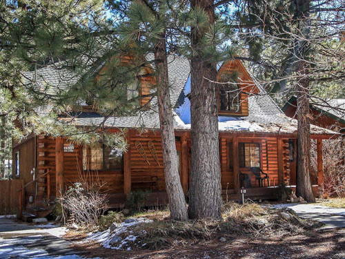 Big Bear Cabin Rentals 350 Quality Cabins For Rent In Big