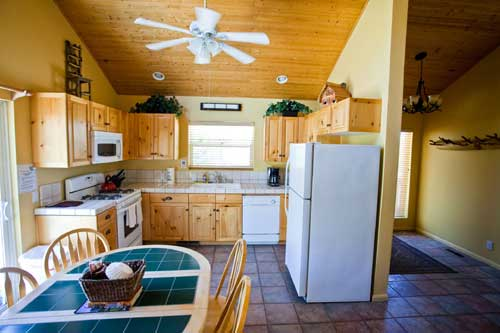 Convict Lake Resort Cabin Rentals Reservations City Concierge