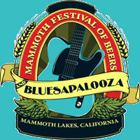 Mammoth Bluesapalooza