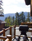 Timber Ridge Condo With Amazing View