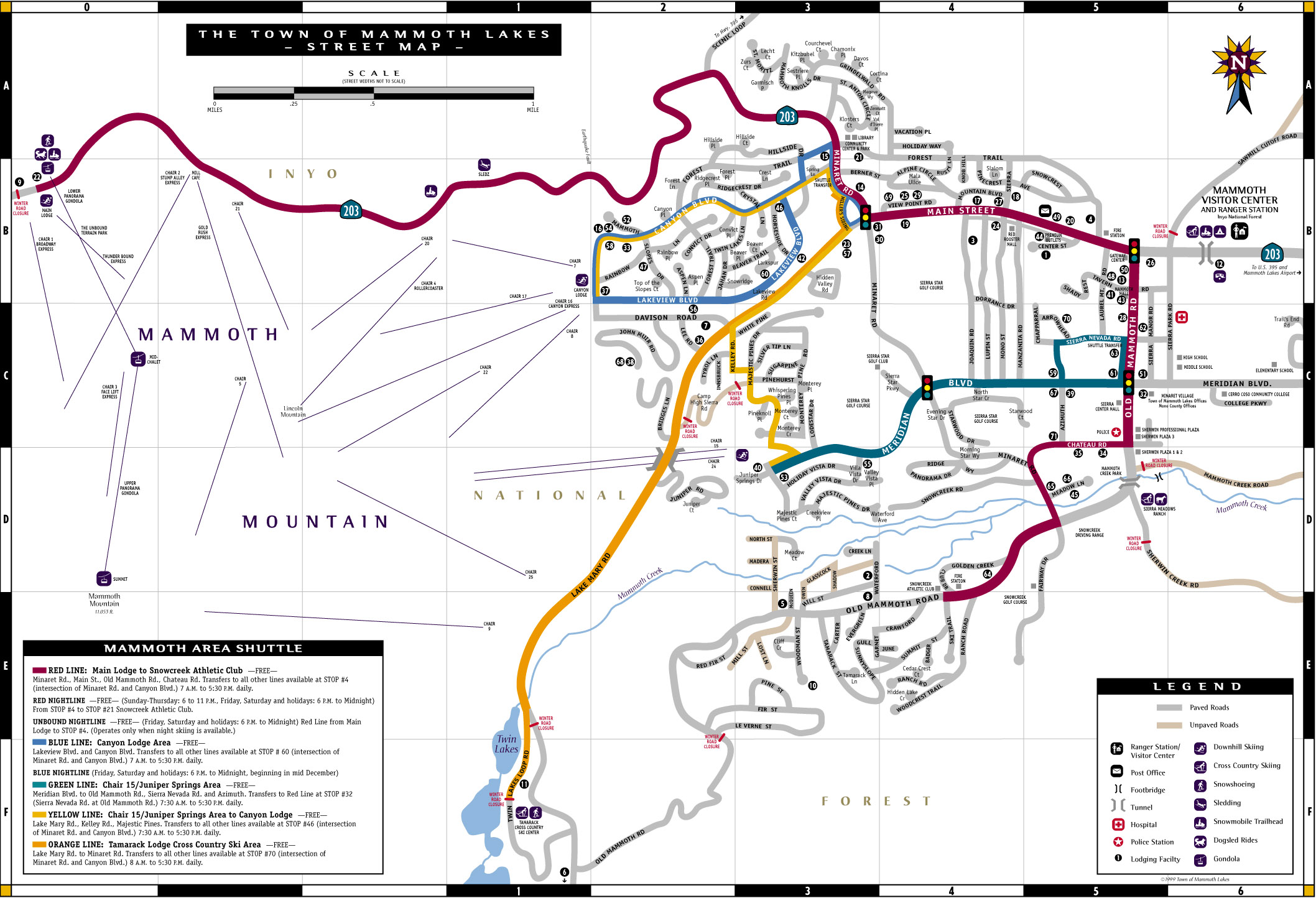 mammoth bike park map with Mammoth Trail Maps on Jackson Hole Mountain Resort additionally Ride Report Glass Mountain Ridge Mammoth Lakes Ca as well Thing 1 moreover California grand canyon route66 in addition Norris Geyser Basin Tour.