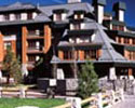 Golf Northstar Village Condo Rentals